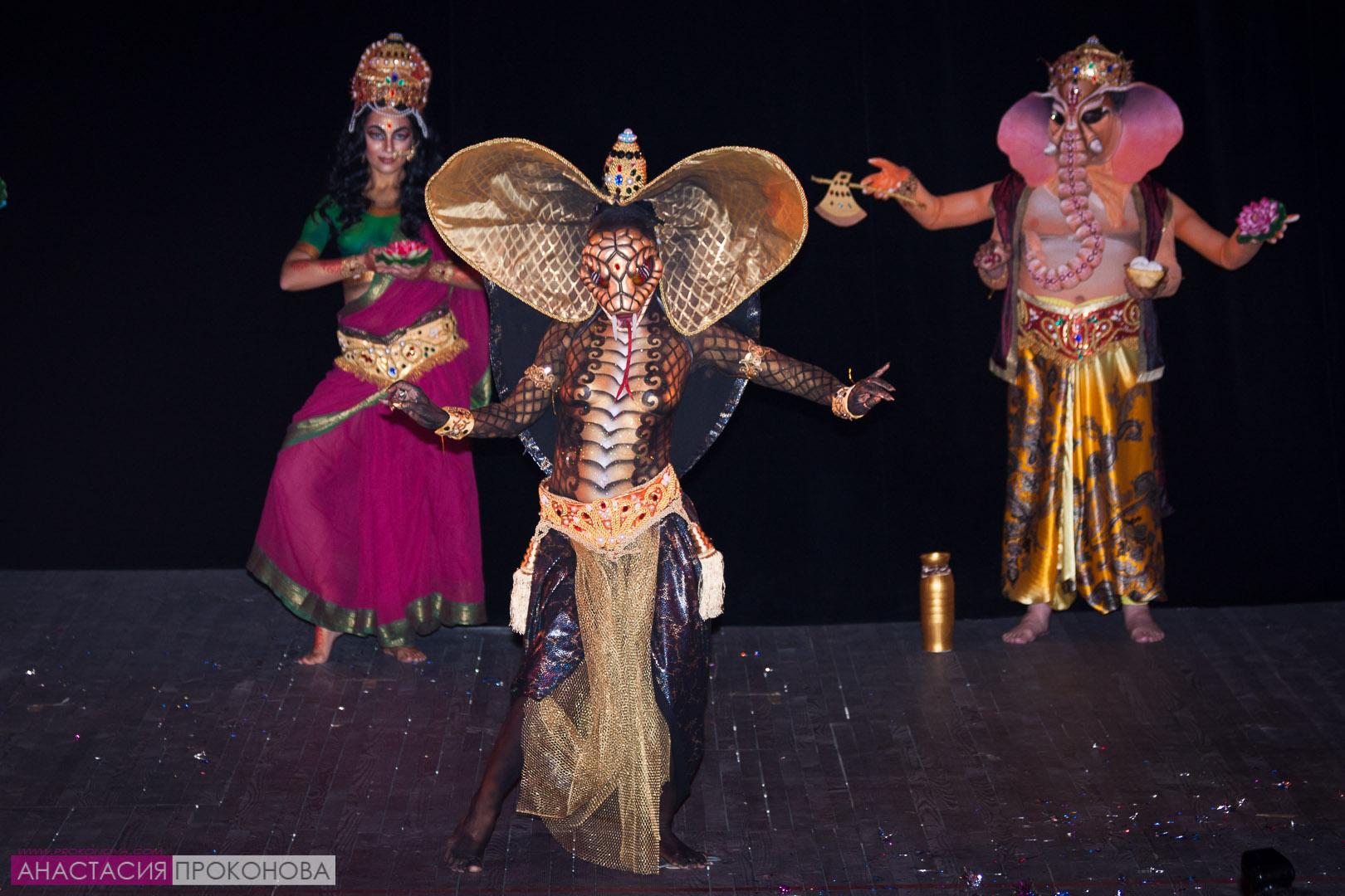 Боги индийского пантеона - Лакшми,Нагин, Ганеш